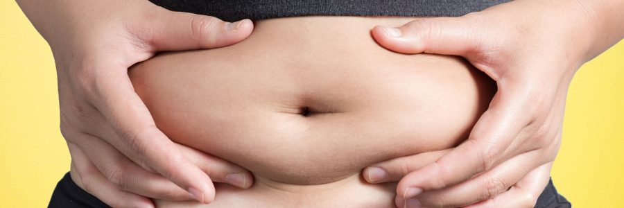 Top 5 Proven Ways to Burn Stubborn Belly Fat Fast