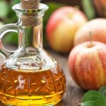 2 Simple Juice Recipes With Apple Cider Vinegar