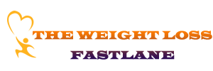 The Weight Loss Fastlane