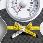 Best 5 Ways To Lose Weight Really Fast: Step by Step