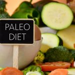 What You Do Really Need to Know About The Paleo Diet?